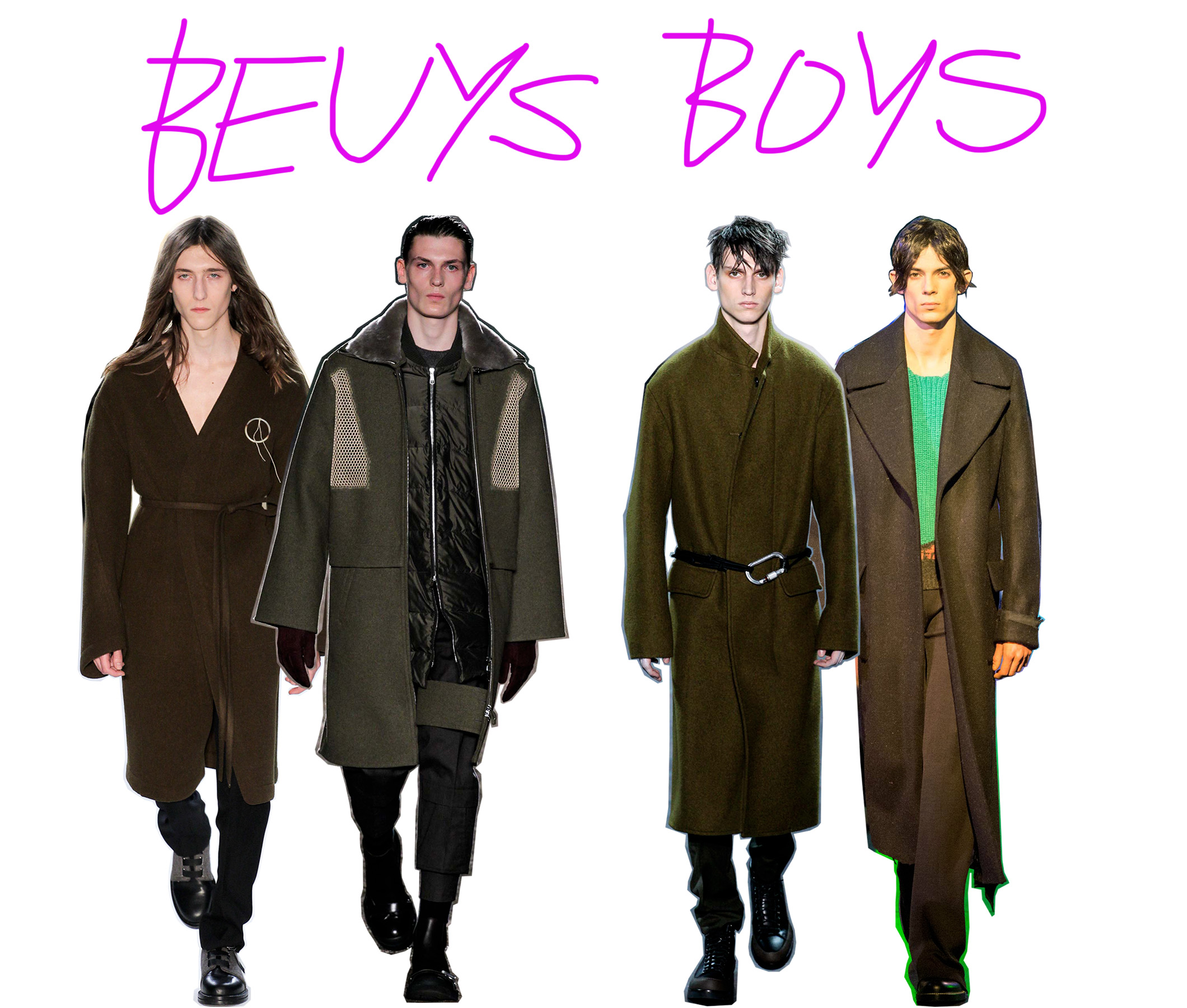 BeuysBoys-Final